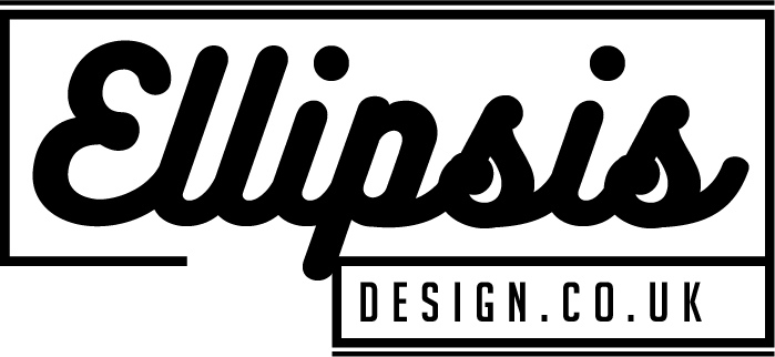 Ellipsis Design