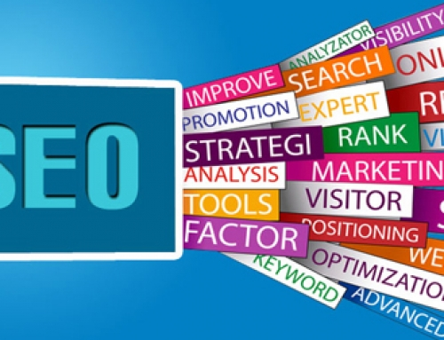 Easy SEO tips for your website